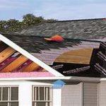 attic insulation installers near me